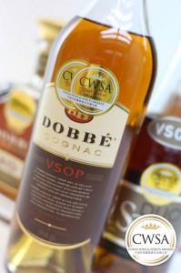 cognac dobbé VSOP